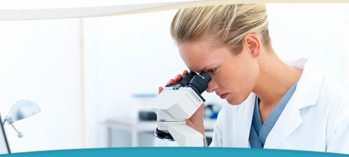 health clinical studies